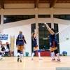 DF-POFF-SportingPavonaCastelGandolfo-AndreaDoriaTivoli_104