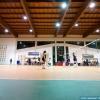 DF-POFF-SportingPavonaCastelGandolfo-AndreaDoriaTivoli_105