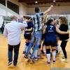 DF-POFF-SportingPavonaCastelGandolfo-AndreaDoriaTivoli_108