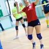 DF-POFF-SportingPavonaCastelGandolfo-AndreaDoriaTivoli_11