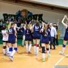 DF-POFF-SportingPavonaCastelGandolfo-AndreaDoriaTivoli_111