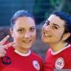 DF-POFF-SportingPavonaCastelGandolfo-AndreaDoriaTivoli_12