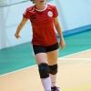 DF-POFF-SportingPavonaCastelGandolfo-AndreaDoriaTivoli_13