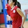 DF-POFF-SportingPavonaCastelGandolfo-AndreaDoriaTivoli_14
