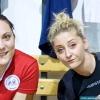DF-POFF-SportingPavonaCastelGandolfo-AndreaDoriaTivoli_16