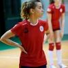 DF-POFF-SportingPavonaCastelGandolfo-AndreaDoriaTivoli_17