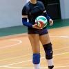 DF-POFF-SportingPavonaCastelGandolfo-AndreaDoriaTivoli_18