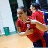 DF-POFF-SportingPavonaCastelGandolfo-AndreaDoriaTivoli_20