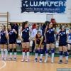 DF-POFF-SportingPavonaCastelGandolfo-AndreaDoriaTivoli_21