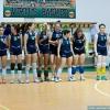 DF-POFF-SportingPavonaCastelGandolfo-AndreaDoriaTivoli_22