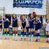 DF-POFF-SportingPavonaCastelGandolfo-AndreaDoriaTivoli_23