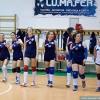 DF-POFF-SportingPavonaCastelGandolfo-AndreaDoriaTivoli_24