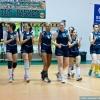 DF-POFF-SportingPavonaCastelGandolfo-AndreaDoriaTivoli_25