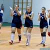 DF-POFF-SportingPavonaCastelGandolfo-AndreaDoriaTivoli_26