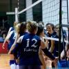DF-POFF-SportingPavonaCastelGandolfo-AndreaDoriaTivoli_27