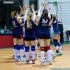 DF-POFF-SportingPavonaCastelGandolfo-AndreaDoriaTivoli_28