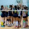 DF-POFF-SportingPavonaCastelGandolfo-AndreaDoriaTivoli_29