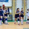 DF-POFF-SportingPavonaCastelGandolfo-AndreaDoriaTivoli_30