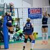 DF-POFF-SportingPavonaCastelGandolfo-AndreaDoriaTivoli_31