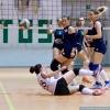 DF-POFF-SportingPavonaCastelGandolfo-AndreaDoriaTivoli_32