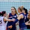 DF-POFF-SportingPavonaCastelGandolfo-AndreaDoriaTivoli_33