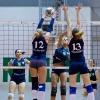 DF-POFF-SportingPavonaCastelGandolfo-AndreaDoriaTivoli_35