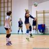 DF-POFF-SportingPavonaCastelGandolfo-AndreaDoriaTivoli_36