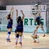 DF-POFF-SportingPavonaCastelGandolfo-AndreaDoriaTivoli_37