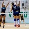 DF-POFF-SportingPavonaCastelGandolfo-AndreaDoriaTivoli_38