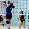 DF-POFF-SportingPavonaCastelGandolfo-AndreaDoriaTivoli_39