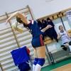 DF-POFF-SportingPavonaCastelGandolfo-AndreaDoriaTivoli_40