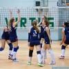 DF-POFF-SportingPavonaCastelGandolfo-AndreaDoriaTivoli_41
