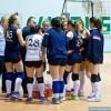 DF-POFF-SportingPavonaCastelGandolfo-AndreaDoriaTivoli_42