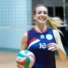 DF-POFF-SportingPavonaCastelGandolfo-AndreaDoriaTivoli_43