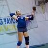 DF-POFF-SportingPavonaCastelGandolfo-AndreaDoriaTivoli_44