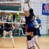DF-POFF-SportingPavonaCastelGandolfo-AndreaDoriaTivoli_46