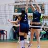 DF-POFF-SportingPavonaCastelGandolfo-AndreaDoriaTivoli_48