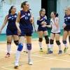 DF-POFF-SportingPavonaCastelGandolfo-AndreaDoriaTivoli_50