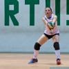 DF-POFF-SportingPavonaCastelGandolfo-AndreaDoriaTivoli_52