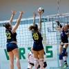 DF-POFF-SportingPavonaCastelGandolfo-AndreaDoriaTivoli_53