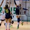 DF-POFF-SportingPavonaCastelGandolfo-AndreaDoriaTivoli_57