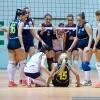 DF-POFF-SportingPavonaCastelGandolfo-AndreaDoriaTivoli_59