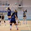 DF-POFF-SportingPavonaCastelGandolfo-AndreaDoriaTivoli_61
