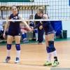 DF-POFF-SportingPavonaCastelGandolfo-AndreaDoriaTivoli_63