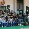 DF-POFF-SportingPavonaCastelGandolfo-AndreaDoriaTivoli_64