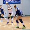 DF-POFF-SportingPavonaCastelGandolfo-AndreaDoriaTivoli_67