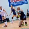 DF-POFF-SportingPavonaCastelGandolfo-AndreaDoriaTivoli_68