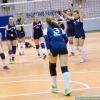 DF-POFF-SportingPavonaCastelGandolfo-AndreaDoriaTivoli_69
