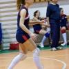 DF-POFF-SportingPavonaCastelGandolfo-AndreaDoriaTivoli_74