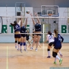 DF-POFF-SportingPavonaCastelGandolfo-AndreaDoriaTivoli_77